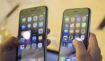 Çakma iPhone'ları Apple'a iade edip milyonluk dolandırıcılık yaptılar