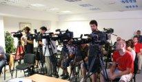 Türkiye'deki işsiz gazetecilere yardım eli