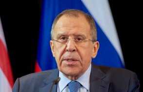 Lavrov, Türkiye'nin verdiği Suriye sözünü açıkladı