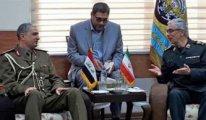 Irak ve İran arasında yeni anlaşmalar