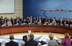 NATO, Türkiye'nin bu yılki savunma bütçesini açıkladı