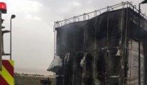 Suudi Arabistan'da bombalı saldırı