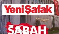AKP'nin İstanbul'u kaybetmesi Havuz Medyası için bir beka problemi doğurdu...