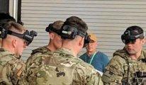Microsoft, ABD ordusuna teknoloji sattı
