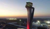 Yeni havaalanına Şile'den taksiyle gitmek 272 TL + Köprü + otoban parası