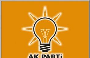 AKP'de yeni istifa kararı: Partiden ayrıldı...