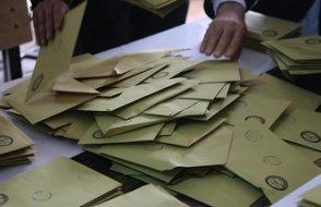 AKP'nin 'seçim iptal olsun' talebi çöküyor