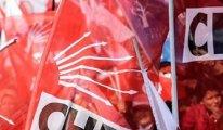 CHP yönetimi yenilendi: 4 yeni isim MYK'da