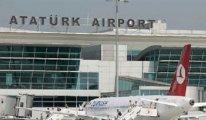 AKP, Fransız şirkete havalimanı hediye etti