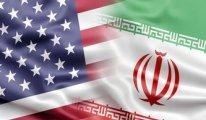 ABD'den İran tedbiri