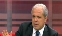 AKP'li isim görevinden istifa etme kararı aldı