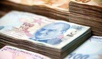 Yabancı bankalar, Türk lirasından neden kaçıyor?
