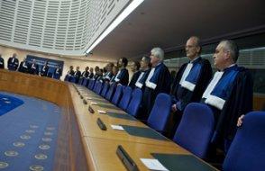 AİHM'den KHK mağdurları için emsal karar
