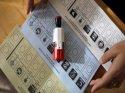 AKP hazırlıklara başladı...Seçim sisteminde 'radikal' değişiklik