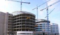 Yandaş Cengiz Holding'e dev teşvik primi