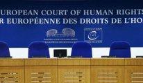 Türkiye'nin yeni AİHM yargıcı Doçent Doktor Saadet Yüksel oldu