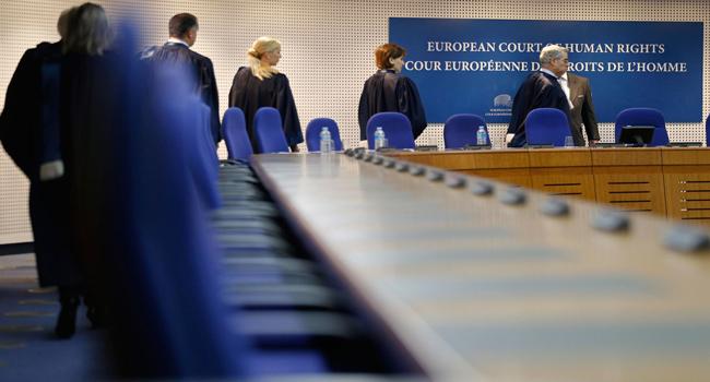 Mahkeme yasayla kamudan ihracı hukuka aykırı buldu
