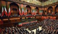 İtalya Başbakanından korkutan uyarı