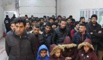 Pandemi döneminde Türkiye'de göçmen ve mülteciler