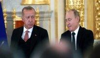 Türkiye'nin F-35 krizini Rusya mı çözecek?