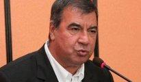 Gazeteci Aykut Işıklar hayatını kaybetti