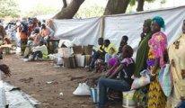 Afrika'da çocuk ölümleriyle ilişkilendirilen gıda markası, Konyalı bir firmanın çıktı