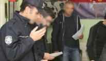 Polis soruyor, vatandaş ''şucu bucu'' derse aile hekimleri işten atılıyor