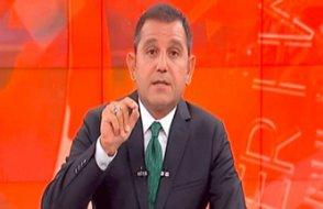 Fatih Portakal, Bahçeli'nin hesabına göre AKP'nin oy oranını verdi