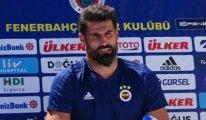 Sedat Peker iddianamesinden Volkan Demirel'in de adı çıktı