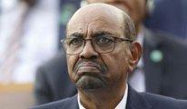 Sudan'da El Beşir hükümetinin tüm üyeleri tutuklandı