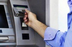 20'den fazla banka için araştırma başlatıldı