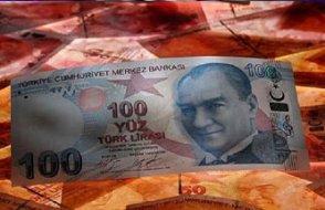 Merkez Bankası da kurtaramadı: Bütçe sizlere ömür...