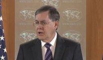 ABD'nin müstakbel Türkiye büyükelçisi: Onaylanırsam Ankara'ya baskı yapacağım