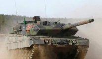 Savaş tankları tarihe mi karışıyor?