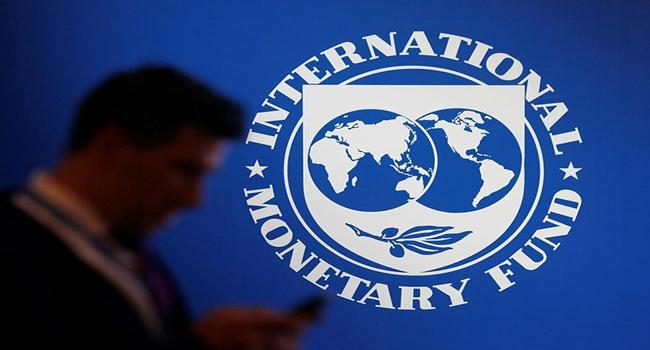 IMF uyardı: Riskler bu sefer çok farklı!