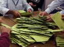 Seçim yaklaştıkça anket sonuçları da ardı ardına açıklanıyor