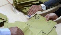 Eski Bakan Günay'dan ilginç analiz: 'Seçime hazırız söylemi, muhalefet için bir tuzak'