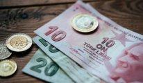 Bir kişinin yoksulluk sınırı 3 bin 408 lira oldu