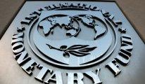 IMF Başkanı: Büyük Buhran geliyor