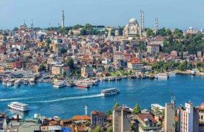 Bilim insanları uyardı: İstanbul'da 7 büyüklüğünde depremler bekleniyor