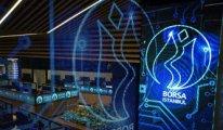 SPK 7 aracı kurum ve 18 yatırımcıya ceza yağdırdı