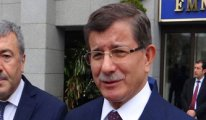 Saray'dan Davutoğlu'nun Bosna-Hersek ziyaretine engel