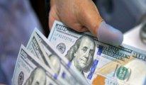 Türkiye, dış borcun ancak yarısını ödeyebilir durumda