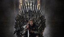 Game of Thrones hayranlarından imza kampanyası