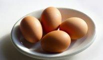 Fransa'da 500 binden fazla yumurta solmonelle nedeniyle toplatıldı