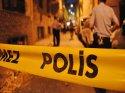 [Cadı avında bugün] Sivas'ta 5 kişiye gözaltı