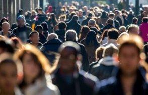 Avrupa'da işsizlik tarihi düşüşte, Türkiye'de ise...