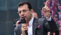 İmamoğlu'nun İstanbul mitingi için tarih belli oldu