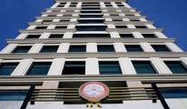 YSK, AKP'nin başvurusuyla ilgili kararını verdi