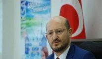 AKP'li başkan vatandaştan para dilendi